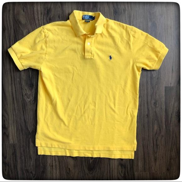 Polo by Ralph Lauren Other - Polo by Ralph Lauren Classic Shirt